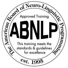 The American Board of Neuro-Linguistic Programming logo