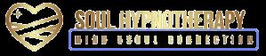 Soul Hypnotherapy logo