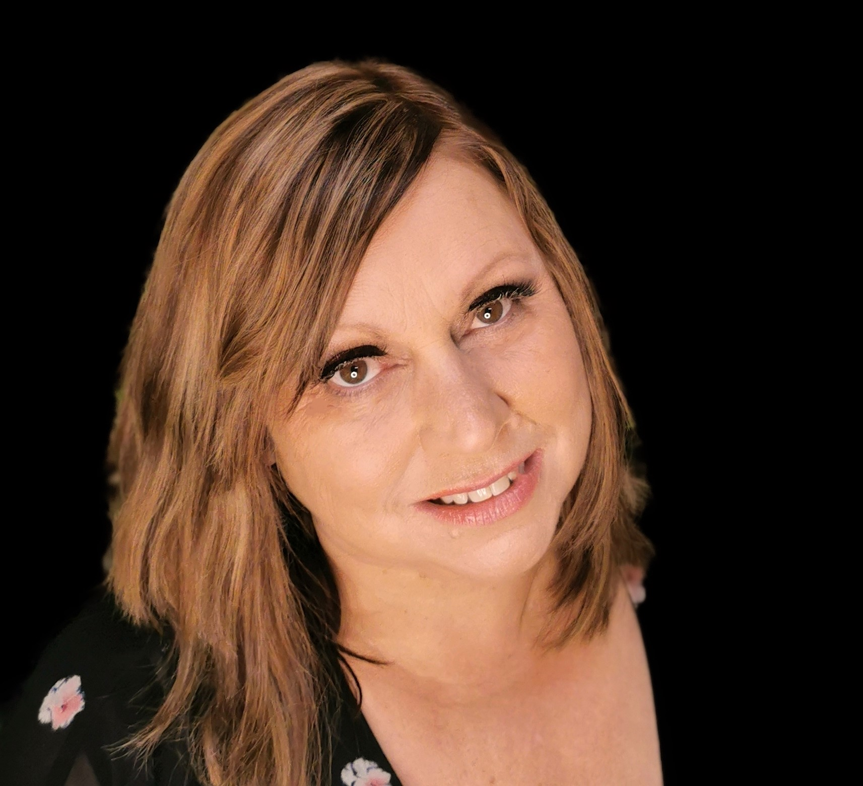profile photo of Linda Grundy-Barrett